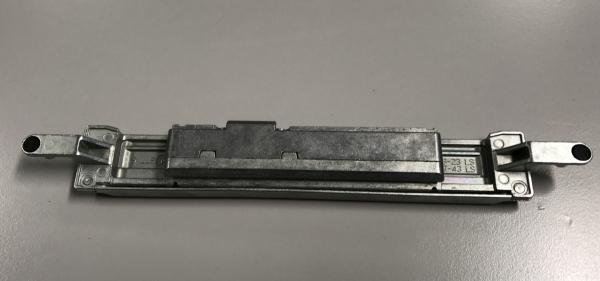 Kammergetriebe 23mm Simply Smart LS