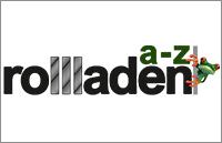 Rollladen A - Z